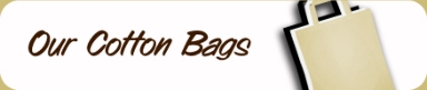 our_cotton_bags
