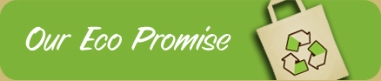 our_eco_promise